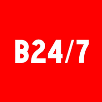 Better Business Member B247 Logo