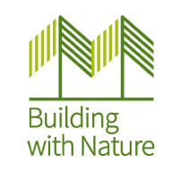 Building with Nature Standards Logo