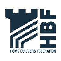 Home Builders Federation Logo